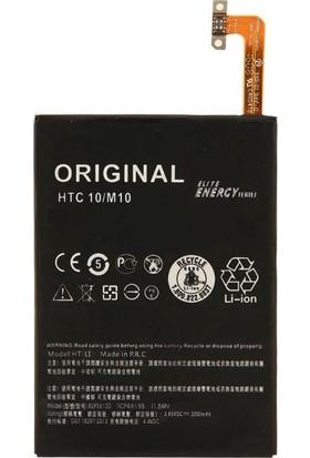 Teleplus HTC 10 / M10 Batarya