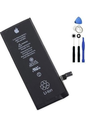 Teleplus iPhone 7 Plus Kılıf Batarya + Takma Kiti