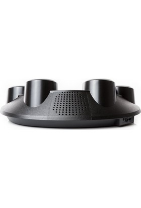 Alesis Compact Kıt4 Elektronik Davul Kulaklık + Baget