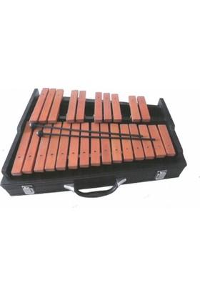 Focus Fcxl225B Xylophone Eğitim Amaçlı