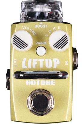 Hotone Lıftup Sbd - 1 Pedal Ara Kablo
