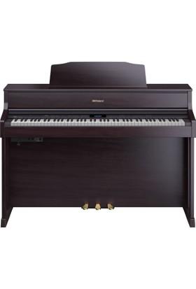 Roland Hp605 - Cr Dijital Piyano Tabure Ve Kulaklık