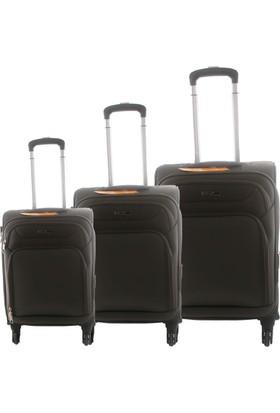 17a8e571ec191 Bavul & Valiz Modelleri ve Fiyatları | %42 indirim - Sayfa 4