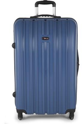a396d9aa736ed TUTQN Bavullar Valizler ve Fiyatları - Hepsiburada.com - Sayfa 3