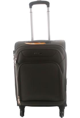9ca44f45f275e Bavul & Valiz Modelleri ve Fiyatları | %42 indirim - Sayfa 9