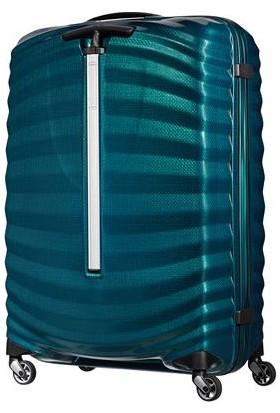 Samsonite Lite-Shock - Spinner 75 cm Orta Boy