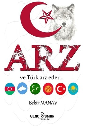 Arz - Bekir Manav