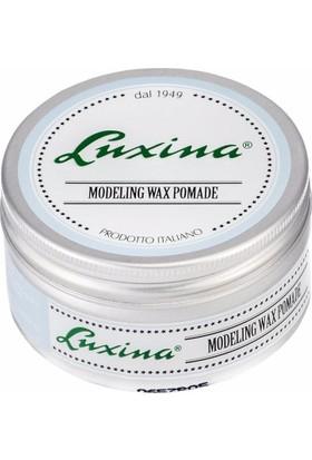 Luxina Erkek Modeling Wax pomade 100 ml