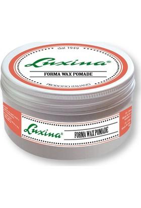 Luxina Erkek Forma Wax (Balmumu) Pomade 100 ml