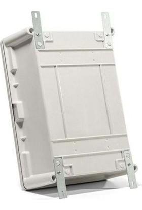Elektrik Dağıtım Panosu Polyester Pano v0 35x50x17 cm