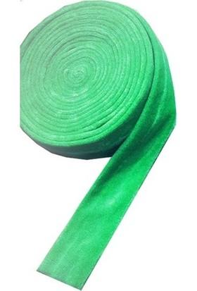 Sun Merdane Kılıfı 140 Yeşil 1 Mt