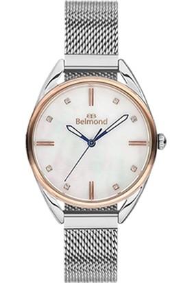 Belmond CRL747.520 Kadın Kol Saati