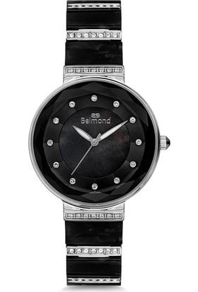 Belmond CRL855.350 Kadın Kol Saati