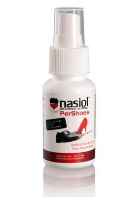 Nasiol PerShoes Ayakkabı Nano Koruma
