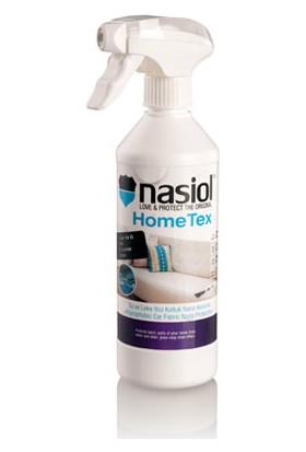 Nasiol HomeTex Tekstil Nano Koruma