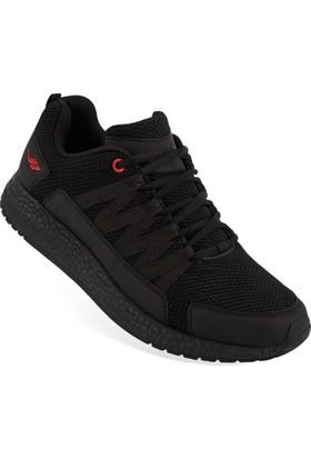 Lescon L-5515 Erkek Ortopedik Günlük Spor Ayakkabı