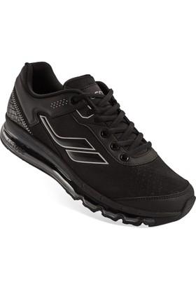 Lescon L-5501 Erkek Günlük Ortopedik Spor Ayakkabı