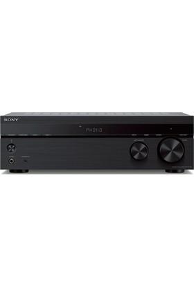 Sony Str-Dh190 Phono Girişli Bluetooth Stereo Amfi