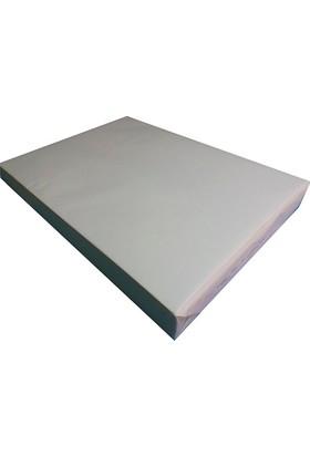 Weigebat Krome Karton 70X100 CM 350 Gr 100 Adet