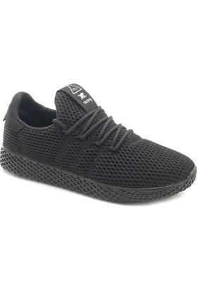 Raser Unisex Ultra Comfor Spor Ayakkabı