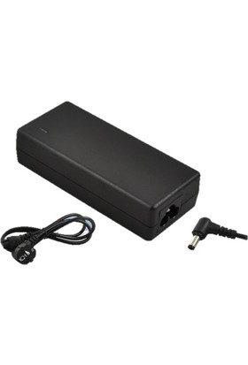 Estone ES-9453 19.5V 4.74A 6.5 mm 4.4 mm Sony Notebook Adaptörü