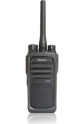 Hytera PD-505LF Dijital PMR Uzak Mesafe