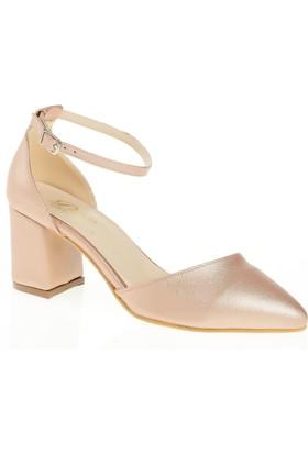 Derigo Kadın Ayakkabı