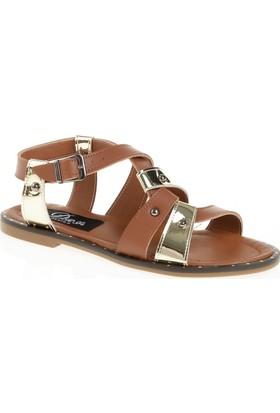 Derigo Kadın Sandalet