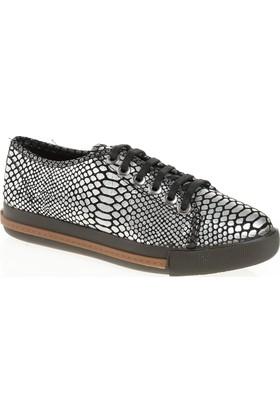 Derigo Kadın Günlük Ayakkabı