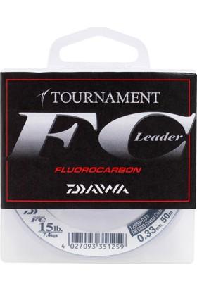 Daiwa Tournament Fc Leader Misina