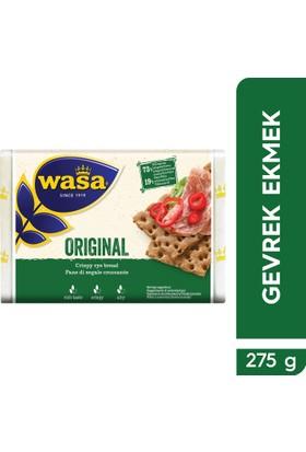 Wasa Crispbread Original 275 gr