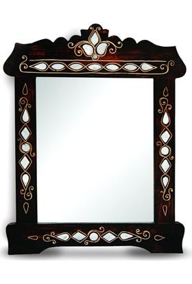 Promata Sedef Ayna