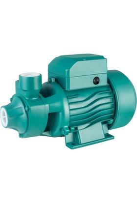 Zohag Qb60 0.5Hp Santrifüj Su Pompası