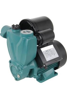 Zohag Ps128A 0.17Hp Su Pompası Basınçlandırıcı