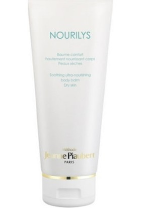 Methode Jeanne Piaubert Soothing Nourilys Body Balm 200 ml