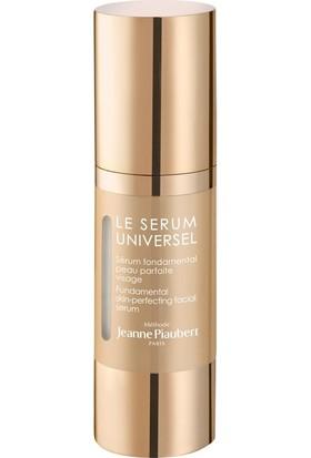 Methode Jeanne Piaubert Fundamental Skin Perfecting Facial Serum 30 ML