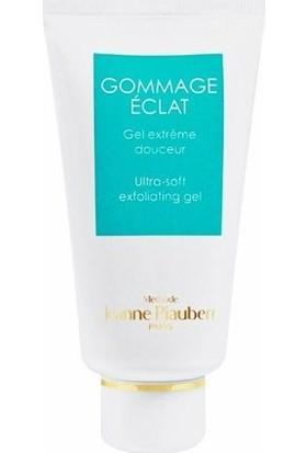 Methode Jeanne Piaubert Irilys Gommage Eclat 75ml