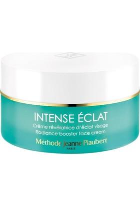 Methode Jeanne Piaubert Intense Eclat Radiance Booster Face Cream 50 ML