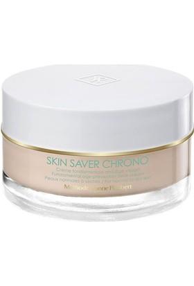 Methode Jeanne Piaubert Skin Saver Chrono 50 ml