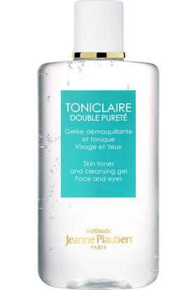 Methode Jeanne Piaubert Skin Toner Tonik ve Temizleme Jeli 200 ml
