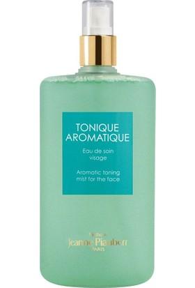 Methode Jeanne Piaubert Tonique Aromatique 250ml