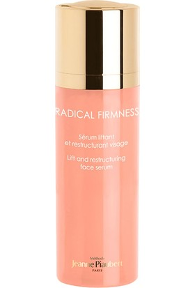 Methode Jeanne Piaubert Radical Firmness Lift AndRestructurig Face Serum 30 ml