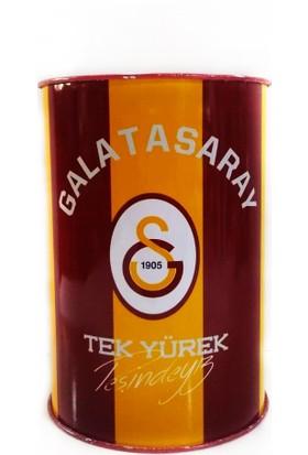 Galatasaray Lisanlı Kumbara