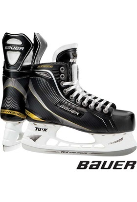 Bauer Supreme One 60 Skate Sr Buz Pateni