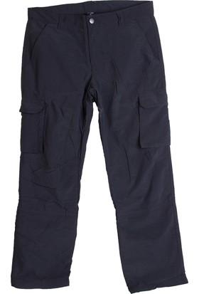 Pintopunto Erkek Thermal Pantolon