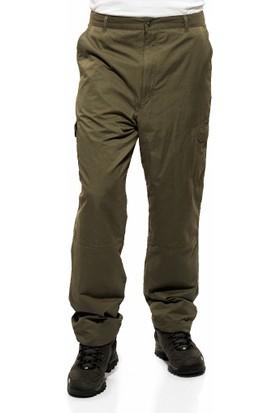 Toptex Sportline Erkek Thermal Pantolon
