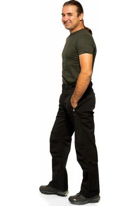 Migra Tex Softshell Erkek Soğuk İklim Pantolonu
