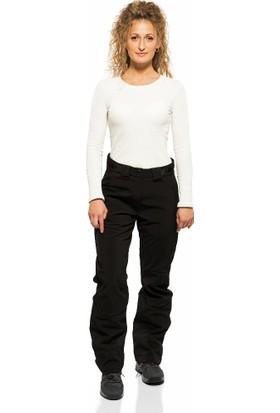 Migra Tex Softshell Kadın Soğuk İklim Pantolonu