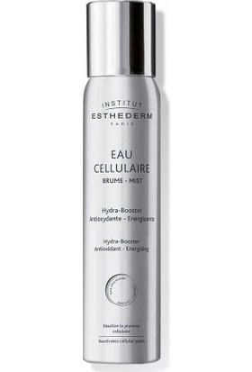 Esthederm Cellular Water Mist 100 ml