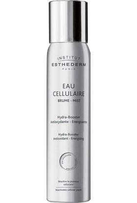 Esthederm Cellular Water Mist 200 ml